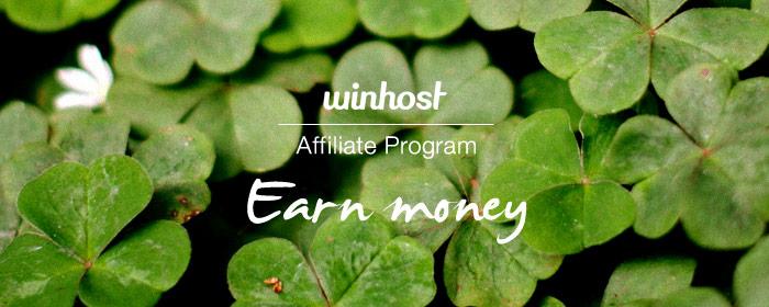 winhostaffiliateprogram
