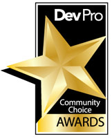 devproawards