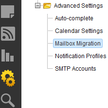 SmarterMail_Mailbox_Migration
