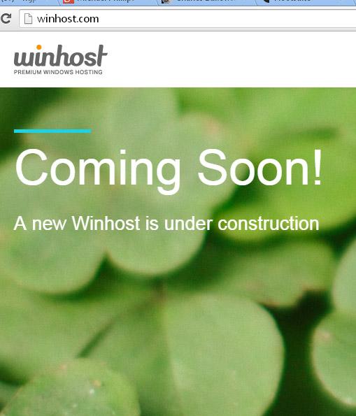 Winhost