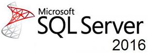 SQL2016