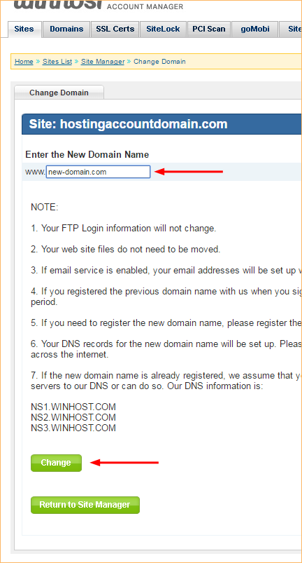 fotwchange-domain-2